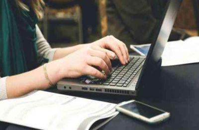 CTET 2019 online form registration open till March 5 at ctet.nic.in, details here