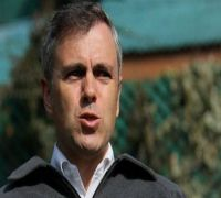 Holding timely elections in Jammu and Kashmir will be test for PM, says Omar Abdullah