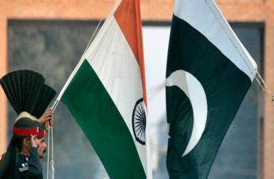 Surgical strike 2.0: China asks India, Pakistan to exercise restraint