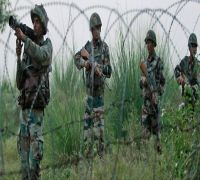 Indian Air Force destroys 3 terror camps of Jaish across LoC, 300 killed:Reports