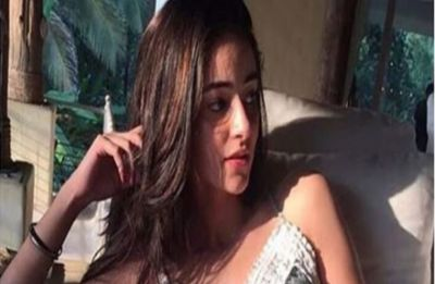 Ananya Panday in huge demand, is becoming brand's favourite face