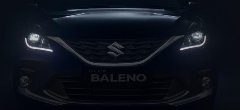 Maruti Suzuki India is undertaking service campaign for 3,757 units of its premium hatchback Baleno. (File Photo: Maruti Nexa)