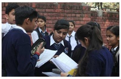 JKBOSE Class 12th revised datesheet released, check here for details