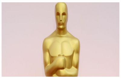 Oscar ratings improve for first time in 5 years with 29.6 million viewers