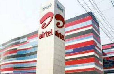 Bharti Airtel to conduct trial of Nokia's 5G-ready telecom gear