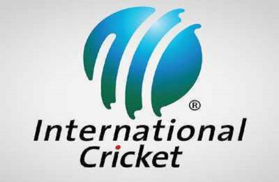 ICC warns populous of any potential financial scams during World Cup