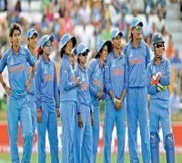 India clinch three-match ODI series 2-1; Smriti Mandhana awarded as player of the series