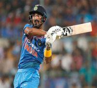 ICC T20 Rankings released; KL Rahul occupies sixth spot