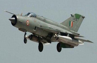 Pakistan to handover IAF pilot Abhinandan at Wagah Border today afternoon: Media reports