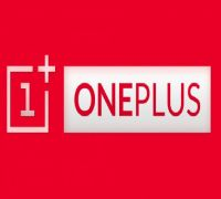 OnePlus plans up to 5-fold increase in headcount at India R&D centre