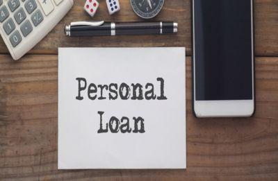 7 rules to follow when taking a loan