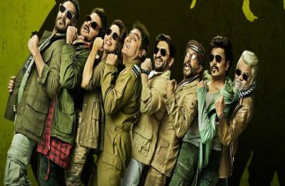 Total Dhamaal box-office collection day 6: Ajay Devgn starrer collects Rs 88 crore