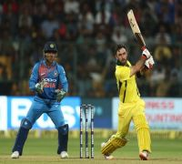 BCCI acting president finally opens up about Delhi and Mohali encounter