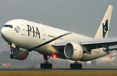 Pakistan extends airspace shutdown till March 4, operations on few airports allowed
