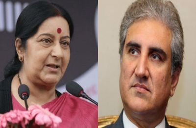 Angry over Sushma Swaraj's invite, Pak decides not to attend OIC meet in Abu Dhabi