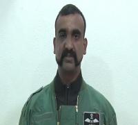 Pakistan releases heavily-edited video of Abhinandan Varthaman that delayed his handover