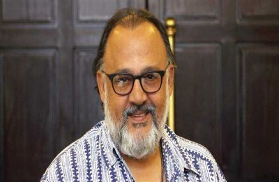 Alok Nath, once accused of rape to play judge in movie on #MeToo