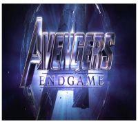 Marvel Studio head Kevin Feige explains why title of Avengers: Endgame was kept under wraps for long time