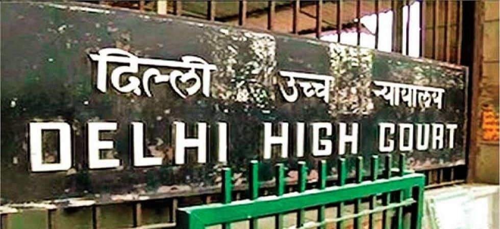 Sitting judge of Delhi High Court Justice Valmiki Mehta passes away due to cardiac arrest.