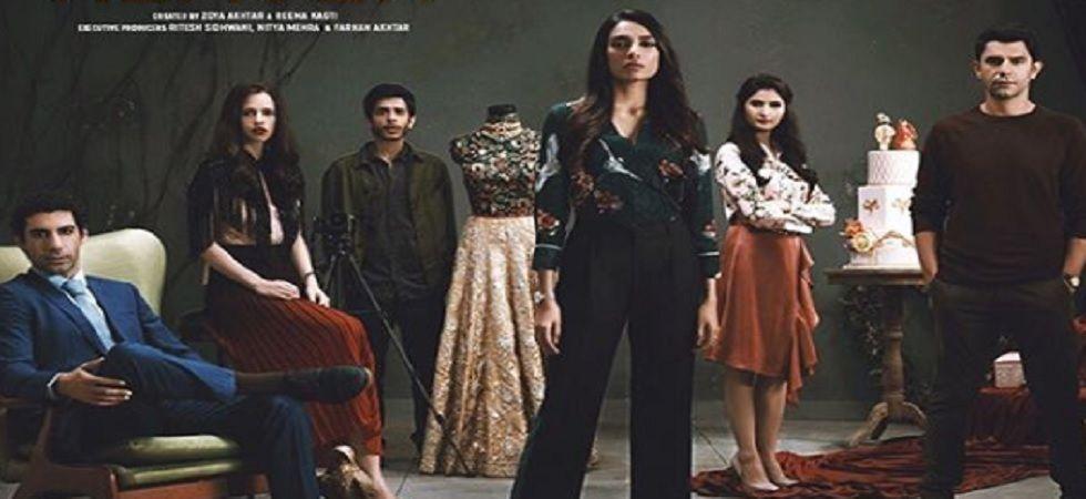 Zoya Akhtar and Vijay Raaz to reunite with Amazon Prime Video Original's 'Made in Heaven' (Instagram)