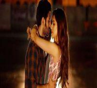 Luka Chuppi movie review: Kartik Aaryan and Kriti Sanon's film will take you on a laughing ride