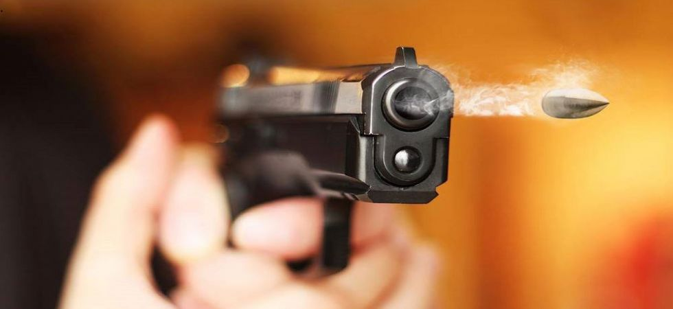 Lawyer shot dead inside court campus in Uttar Pradesh (Representational Image)