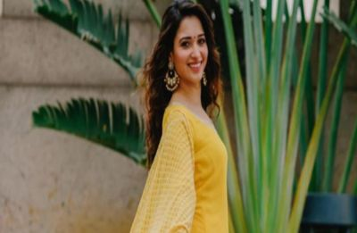 Tamannaah Bhatia is ready to break on-screen kiss clause for THIS actor