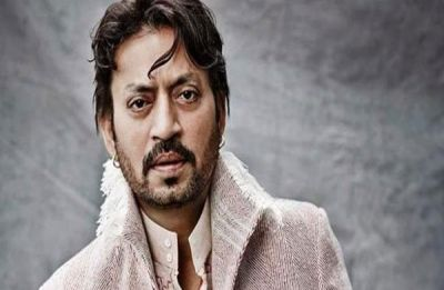 Tigmanshu Dhulia on Irrfan Khan's health, ''He is perfectly fine now, will begin shooting for 'Hindi Medium' franchise soon''