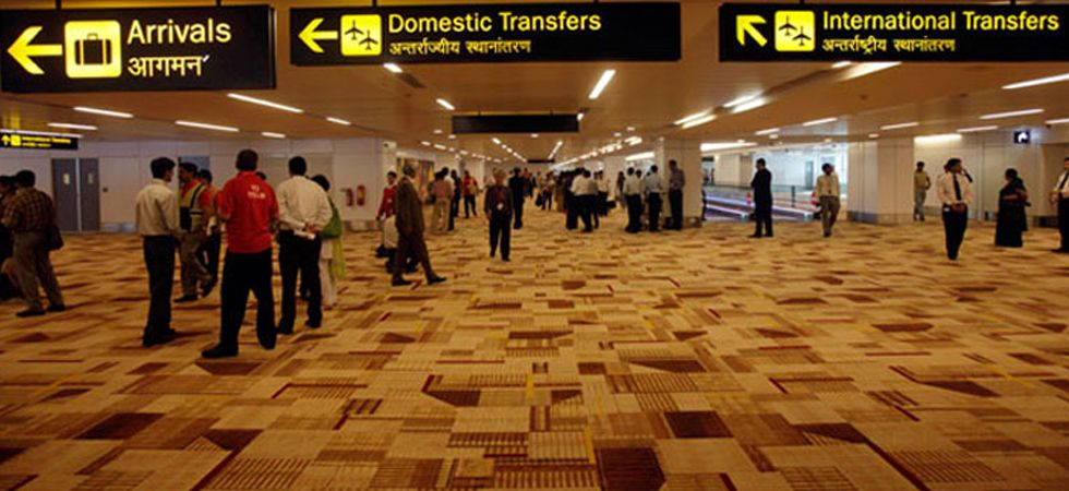 Authorities have been also been asked to 'enhance surveillance in and around the aviation installations'. (Representational Image)