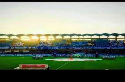 Bengaluru FC signs midfielder Alejandro till end of season