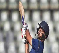 Delhi and Jharkhand qualify for Syed Mushtaq Ali super league
