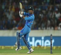 IND VS AUS: 1st ODI HIGHLIGHTS: India beat Australia by six wickets to take 1-0 lead in five-match series