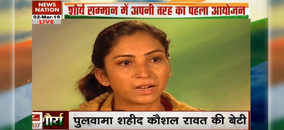 Shaurya Sammelan LIVE: News Nation pays tributes to India's brave heroes
