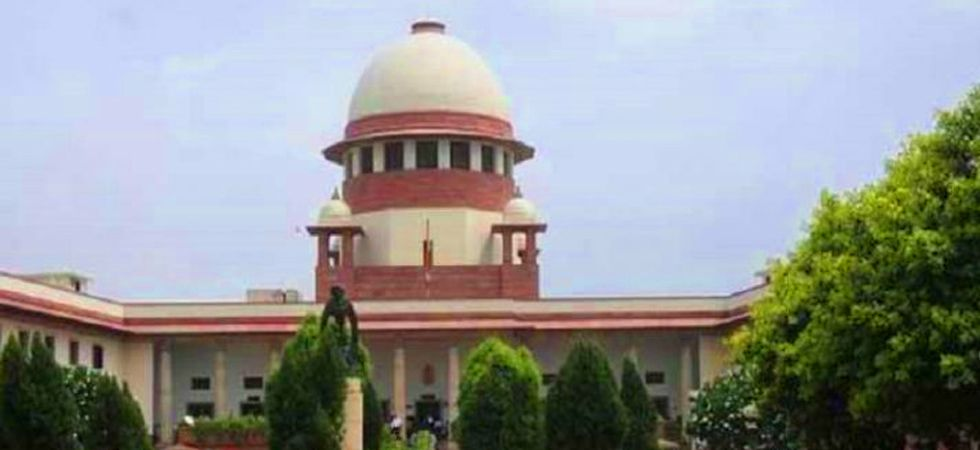 Supreme Court to hear on March 6 petitions seeking review of its order on Rafale deal (File Photo: PTI)