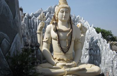Mahashivratri celebration today: Puja muhurat, time, significance and more