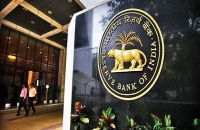 RBI slaps fine on Union Bank, Dena Bank, IDBI and SBI for non-compliance of directions, regulatory filings
