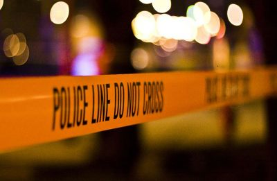 Rebuked by younger brother, man axes him to death: Police
