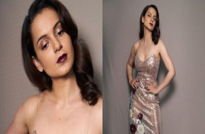 Kangana Ranaut: Bollywood is classist and so is the rest of the society