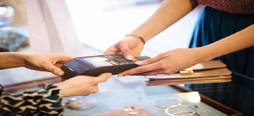 It is estimated that the merchants were burdened with nearly Rs 10,000 crore towards credit card Merchant Discount Rate (MDR) in 2018 alone