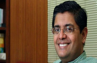 Former Biju Janata Dal leader Jay Panda likely to join BJP today: Reports