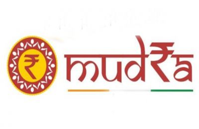 Banks need to lend Rs 1 lakh crore to meet MUDRA target for FY19
