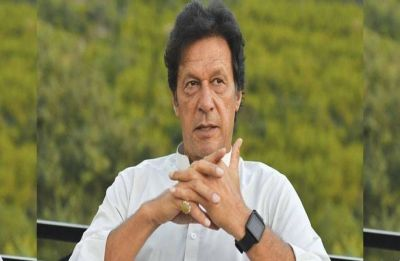 Not worthy of Nobel Peace Prize, says Pakistan Prime Minister Imran Khan