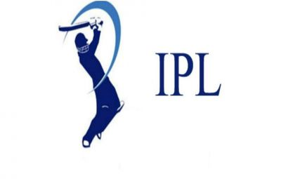 We won't interfere in Indian Premier League, says ICC