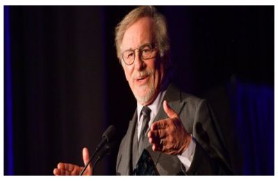 Steven Spielberg wants to block streaming giants from Oscars, Netflix responds