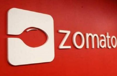 Zomato to sell UAE food delivery biz for USD 172 million