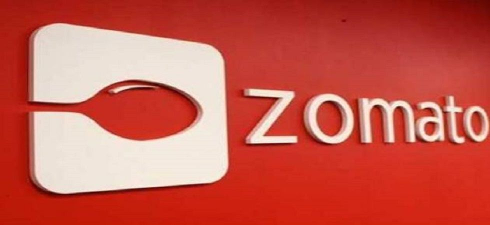 Zomato to sell UAE food delivery biz for USD 172 million (file photo)