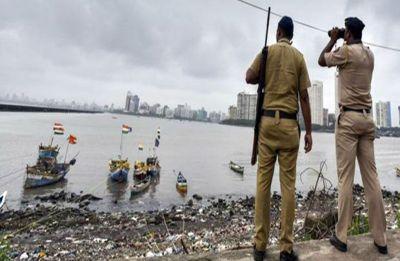 Pakistan trying to send terrorists via sea, says Indian Navy Chief Sunil Lanba