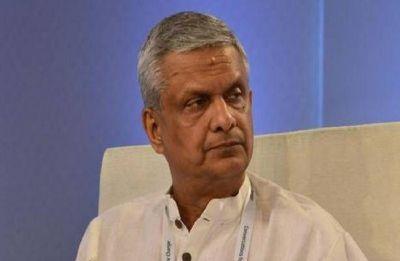 BJD MP Tathagata Satpathy quits politics to refocus on journalism