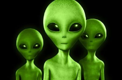 Alien species driving global extinctions in animals, plants worldwide: Study