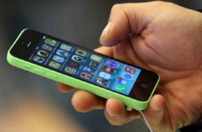 Mobile data rate for 1GB cheapest in India, highest in Zimbabwe, says report